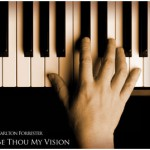 be-thou-my-vision-cd
