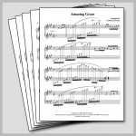 sheet-music-bundle