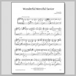 wonderful-merciful-savior